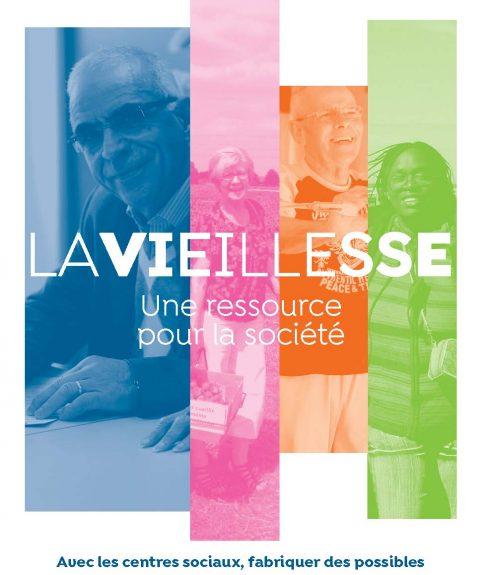Publication FCSF