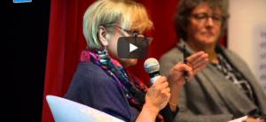 Colloque centre sociaux vieillissement 2015