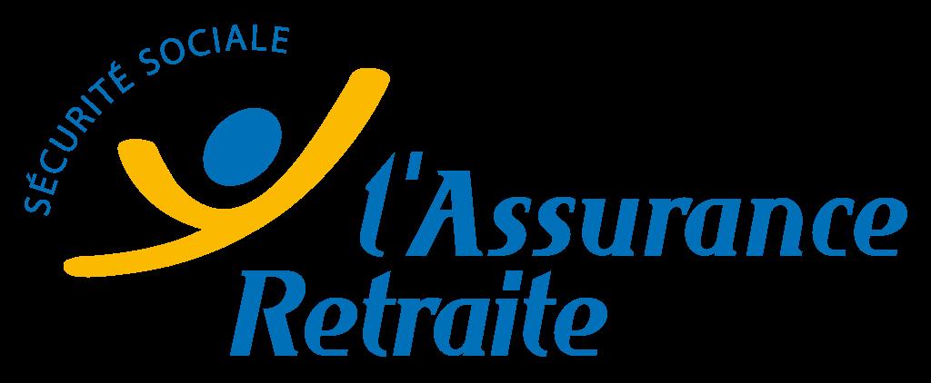 assurance retraite logo